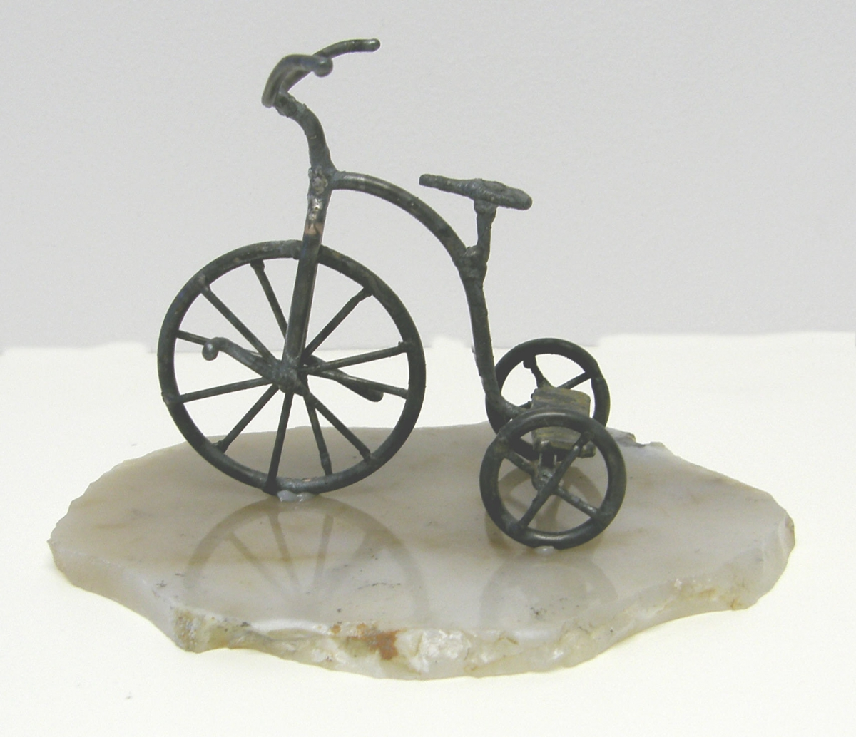 Exelent Wedding Cake Toppers Bicycle Gallery - The Wedding Ideas ...